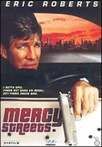 Mercy Streets -
