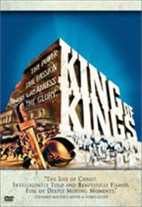 King of Kings -