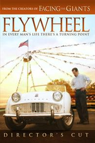 Flywheel Special Edition -