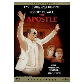 Apostle, The -