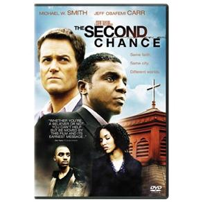 Second Chance, The -