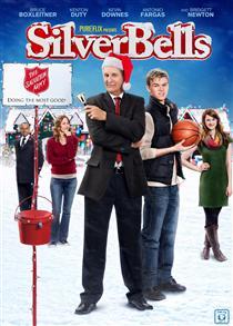 Silver Bells -