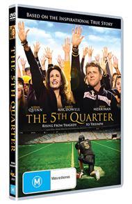 5th Quarter -