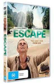 Escape -