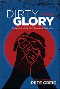 Dirty Glory -