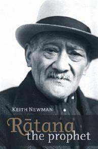 Ratana: The Prophet -