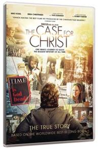 Case For Christ – Movie -