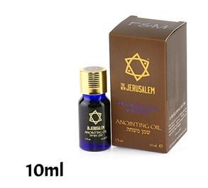 Anointing Oil Frankincense & Myrrh Fragrance -