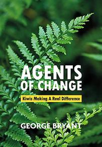 Agents of Change -