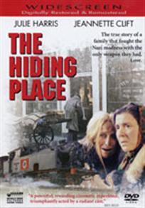 Hiding Place, The -