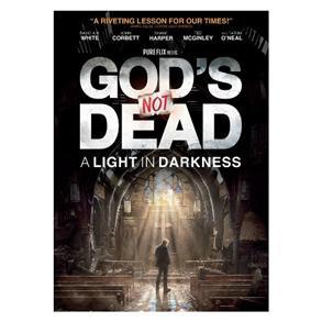 God's Not Dead 3 -