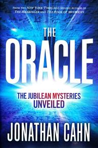 Oracle: The Jubilean Mysteries Unveiled -