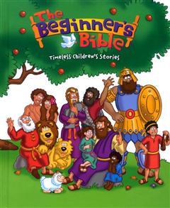 Beginner's Bible -