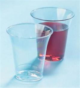 Communion Cups 1000 per box -