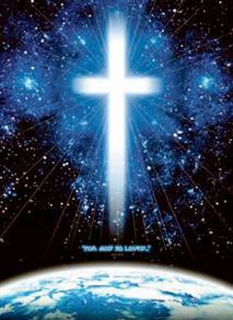 For God So Loved... -