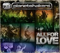 All For Love -