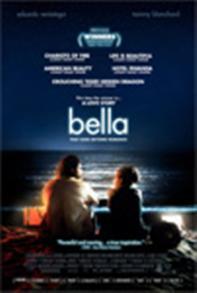 Bella -