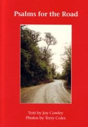Psalms For The Road -