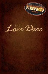 Love Dare -