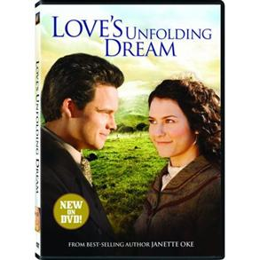 Love's Unfolding Dream (DVD 2007) #6 -