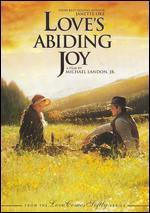 Loves Abiding Joy -