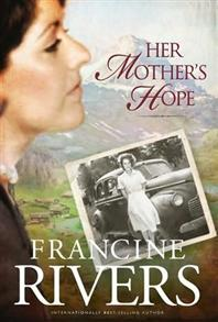 Her Mothers Hope -
