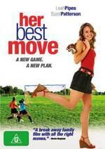 Her Best Move -