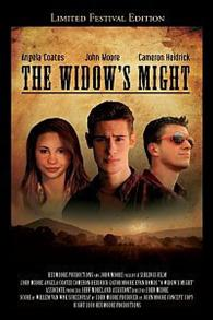 Widows Might (DVD) -