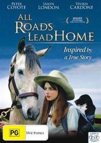 All Roads Lead Home -