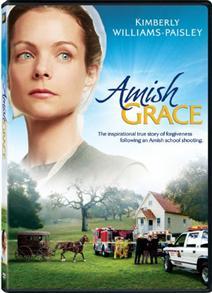 Amish Grace -