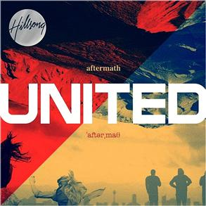 Aftermath Deluxe Edition CD/DVD -