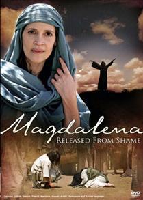 Magdalena -