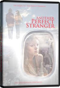 Another Perfect Stranger -