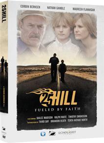 25 Hill -