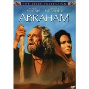 Abraham: The Time Life Bible Series -
