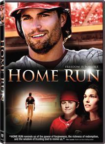 Home Run -