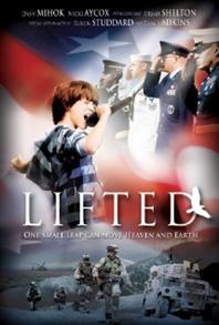 Lifted -