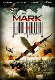 Mark, The -