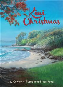 Kiwi Christmas: Our Story -