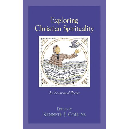 essay on your exploration of spirituality We will write a custom essay sample on space exploration specifically for you for only $1638 $139/page they also showed how the moon was formed differently than the molten history of the planets they now orbit(schlage and lauer) space exploration is also rooted in history.