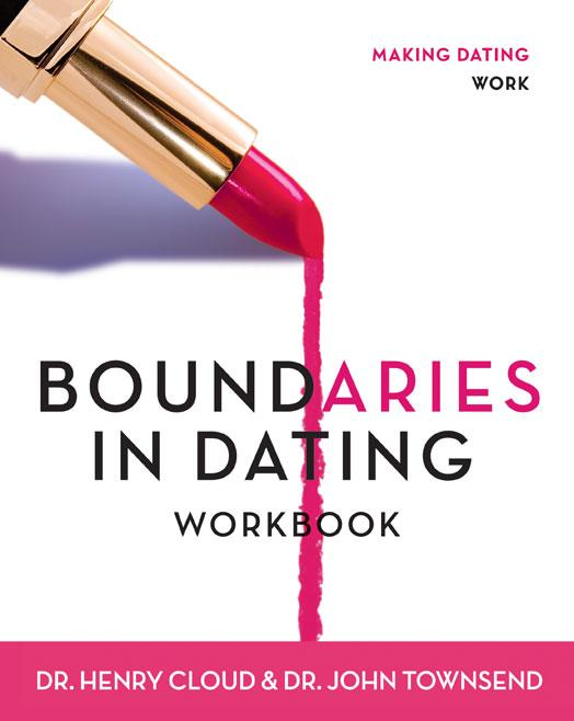 Good christian dating boundaries, porns style