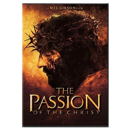 Download Film The Passion Of The Christ Ganool