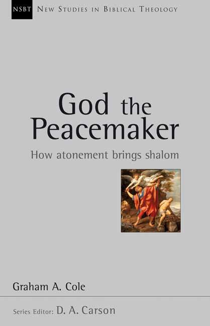 atonement study questions These questions and statements are designed to provoke thought in the area of the questions on the atonement of christ as in all bible study.