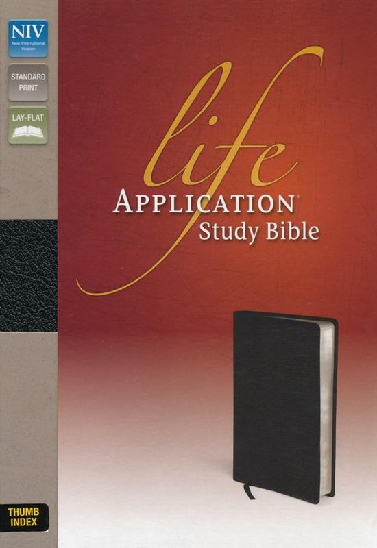 Home - Bible Apps for Study & Devotion