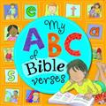 My-ABC-of-Bible-Verses