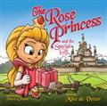 Rose-Princess-and-the-Special-Gift