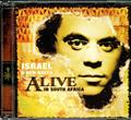 Alive-In-South-Africa-(CD)