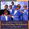 Clarence-Fountain-and-the-Blind-Boys-of-Alabama-with-Sam-Butler-Jr
