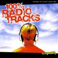 100%25-Radio-Tracks