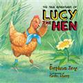 True-Adventures-of-Lucy-the-Hen